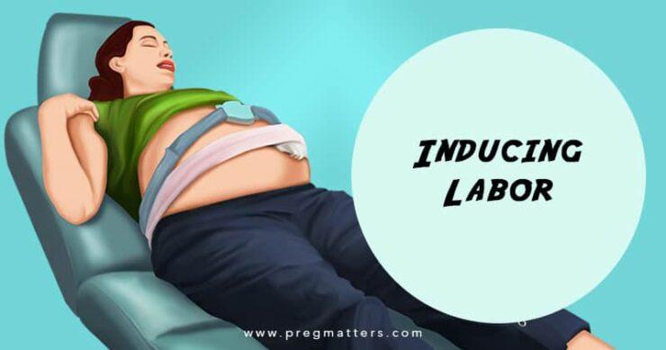 Inducing Labor
