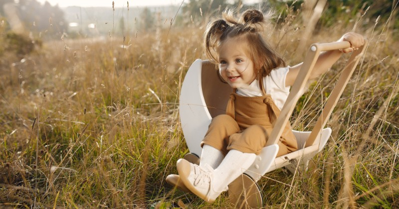 Top Baby Names that will Trend in 2020 new a