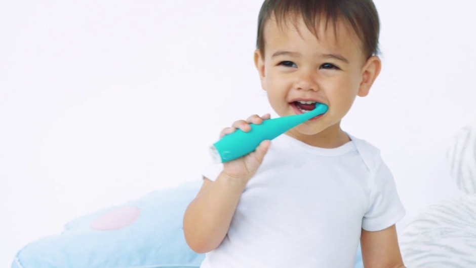 Why Baby Teeth are Important