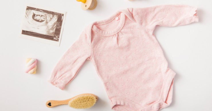 Important Baby Cloth Every New Parent Should Have